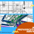 MEP Prefabrication Services