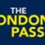 London Pass Discount Code & Voucher | London Pass Benefits | August - 2019 | UK