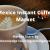 mexico instant coffee market