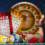 Does everything depend on option in a best online bingo? - jossstone224