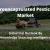 microencapsulated pesticides market