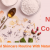 Natural Cosmetics Exporters