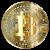Bitcoin Mining Pool: No Mining Fees and Get Daily Payouts - Miningbase
