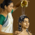 ayurvedic massage treatment centre near me