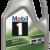 MOBIL 1 ESP LV 0W-30   Full Synthetic Motor Oil   Mobil 1™