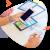 Top Notch White Label Mobile App Development Agency | White Label Agency
