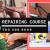 Mobile Repairing Course in Delhi - AK info Mobile Training Institute