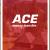 Envía dinero en línea - ACE Money Transfer