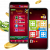 Play Real Money Ludo Game & Earn Money