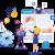Best E-Commerce Development Company | Top E-Commerce App Developers