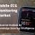 mobile ECG monitoring market