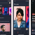 Redefine Popularity in Social Media Platforms with TikTok Clone