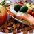 Moderation is the Key to Eating Healthy Snack Foods