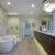 Tiles for Your Bathroom Decor