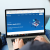 Custom Web and Mobile Application Development Company