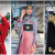 Dubai Modest Fashion Week