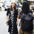 Modest Fashion & Its Impact on the Islamic Ladies