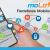 moLotus redefines Mobile Marketing