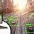 How Do You Prevent and Monitor Traffic Violations with Video Analytics?