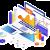 ERP Software Solutions in Dubai   HR Software in Dubai - Globaledgeme