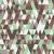 installing-mosaic-tiles