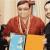 Best Astrologer in Assam, guwahati - Astrologer Vedant Sharmaa | Assam top Astrology Service