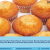 Muffin Plant Project Report 2021: Business Plan, Cost and Revenue, Manufacturing Process, Industry Trends, Machinery Requirements, and Raw Materials 2026 – Murphy's Hockey Law