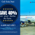 Delta Airlines Reservations Number  +1-800-847-2317