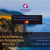 T&T - Hawaiian Airlines Reservations 800-847-2317 Phone Number