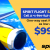 Spirit Airlines Customer Service 800-847-2317 Number