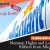 Allegiant Air Customer Service 800-847-2317 Number, Book Tickets