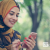 Muslim Travel Apps; and Muslim Women Europe Travel