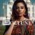 Muslim Women & their Notion about Modern Fashion - Goltune News