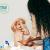 Mustela : Soins naturels pour bébé - Le Blog PharmaExpress