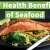 Healthy Meal -