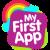 MyFirstApp   educational apps for kids   best learning apps