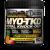 Sarmspharm alternative MYO TKO Take a pre-workout sarms buy