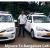 Mysore To Bangalore Cab   Mysore To Bangalore Taxi ₹-8