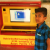 Hole in the Wall Learning Station - NIIT Foundation