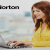 Norton Customer Support | Norton Customer Care Phone Number