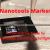 https://www.knowledge-sourcing.com/report/nanotools-market
