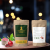 Buy Natural & Pure Pomegranate Peel Powder | Chakra Veda