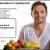 Natural Remedies for Epididymitis | Herbal Treatment for Epididymitis - Herbal Care Products