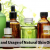 Best Natural Essential oils with proper usage and benefits