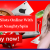 Play Free Slots Online with Exciting Bonus Offers