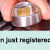 What NOT to Do in the bonnerandpartners login Industry