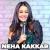 Buy Neha Kakkar Songs Karaoke | Bollywood Karaoke with Lyrics  | Hindi Karaoke Shop