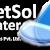 Sewage Treatment Plant Manufacturer ,Commercial,Industrial Sewage Treatment Plant Supplier