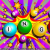 New bingo sites no deposit required for money reviews
