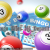 There new bingo sites no deposit required now play games